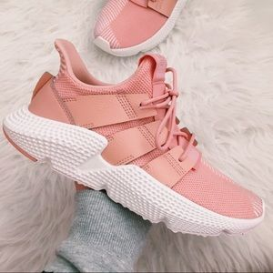 NEW Adidas Prophere Women's Sneakers